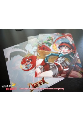 Clear File